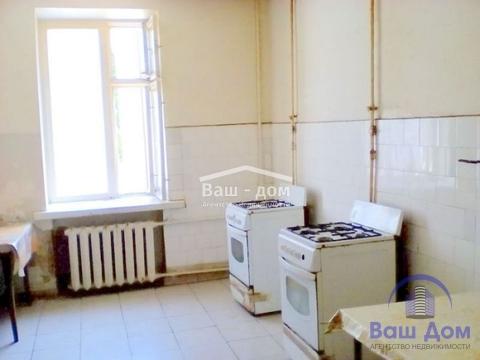 Сдается комната на Чкаловском ул. Казахская. - Фото 4