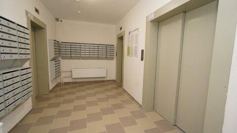 Купить квартиру с ремонтом в ЖК Малая Земля. - Фото 2