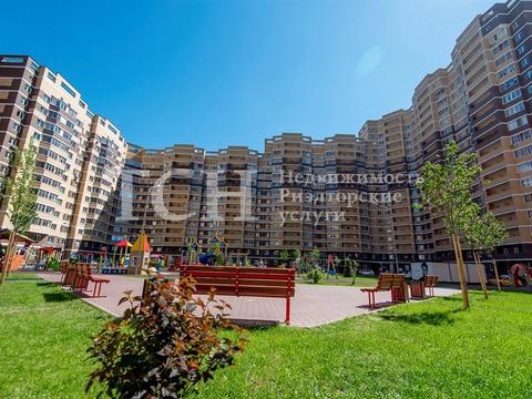 2-комн. квартира, Пушкино, ул Просвещения, 11к3 - Фото 5