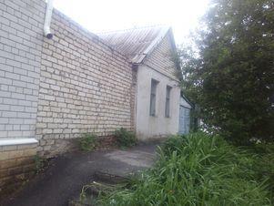 Продажа участка, Ставрополь, Ул. Ломоносова - Фото 2