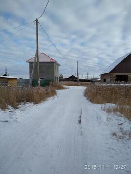 Продажа участка, Якутск, Ул. Чернышевского - Фото 5