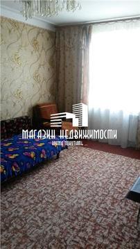 1 комнатная квартира по ул. Щаденко, 3/5эт, 32 кв.м (ном. объекта: . - Фото 1