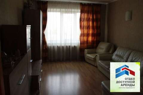 Квартира ул. Курчатова 5 - Фото 2