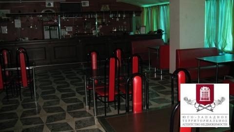 Аренда помещения общественного питания, 150 м2 - Фото 4