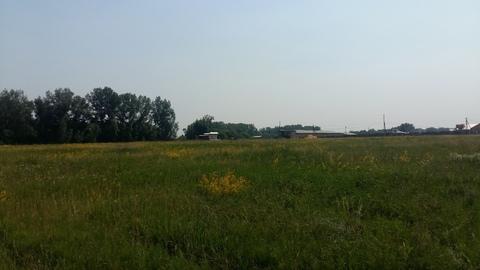 Продам землю промышленности - Фото 4