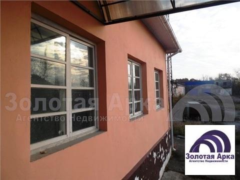 Продажа производственного помещения, Северская, Северский район, Ул. . - Фото 4