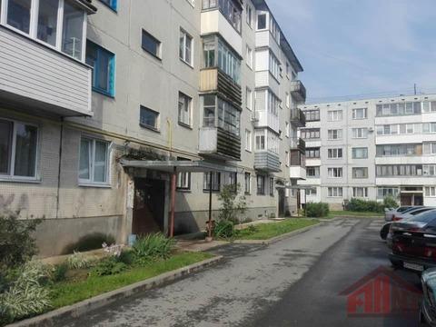Продажа квартиры, Псков, Ул. Чехова - Фото 2