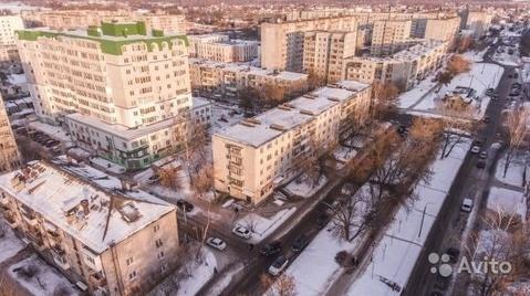Офис в отличном месте рядом с центром Твери! - Фото 2