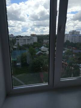Продается комната на ул. Лакина, дом 139 - Фото 4