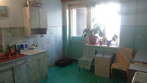 Продам комнату в общежитии , можно под мат. капитал - Фото 5