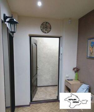 Продается квартира г.Севастополь, ул. Тульская - Фото 3