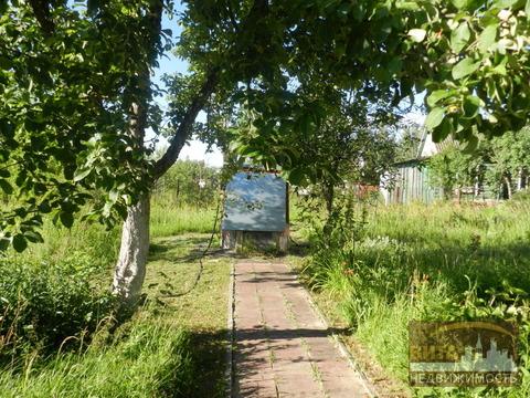 Купить дом в деревне - Фото 5