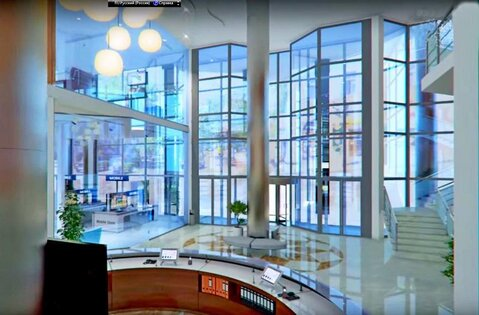 "Офис в новом бизнес-центре ""Шервуд"" - Фото 5"