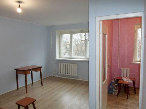 Продам 1-комн. кв. 31 кв.м. Пенза, Коммунистическая - Фото 2