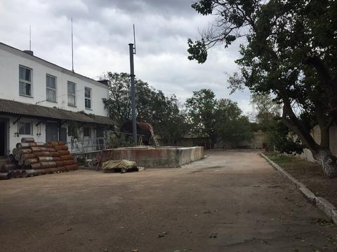 Продажа ацетиленовой станции в Севастополе - Фото 4