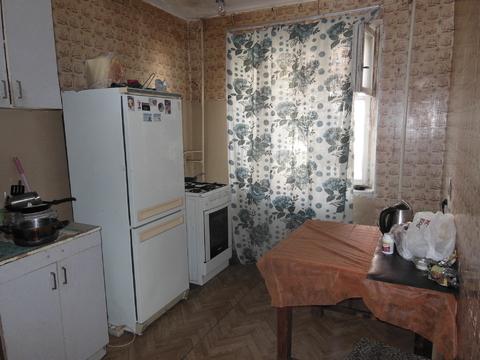 Продается 3кв/62м2 г.Домодедово ул.Каширское шоссе д.65 - Фото 4