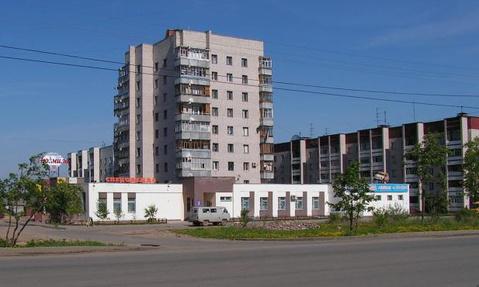 Аренда квартиры, Вологда, Улица Конева - Фото 4