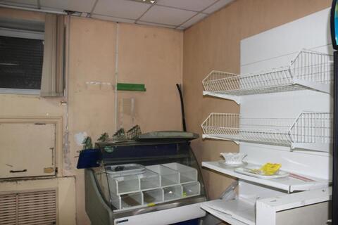 Продается Нежилое помещение. , Иркутск город, улица Новаторов 24в - Фото 2