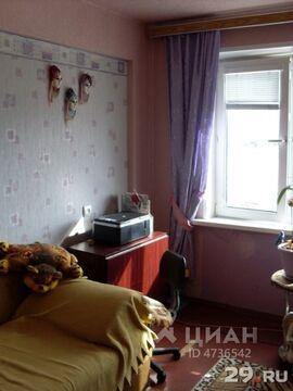 Продажа квартиры, Архангельск, Ул. 40 лет Великой Победы - Фото 2