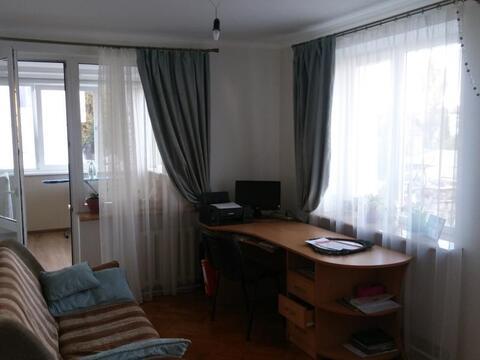 Продажа офиса, Севастополь, Ул. Репина - Фото 1