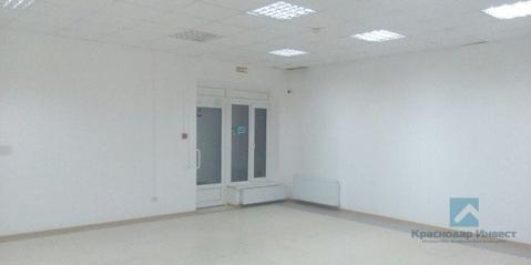 Аренда псн, Краснодар, Улица Суздальская - Фото 1