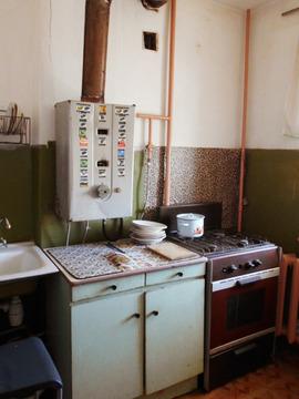 Продажа квартиры, Брянск, Ул. Вокзальная - Фото 2