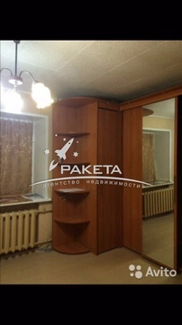 Аренда квартиры, Ижевск, Ул. Ленина - Фото 2