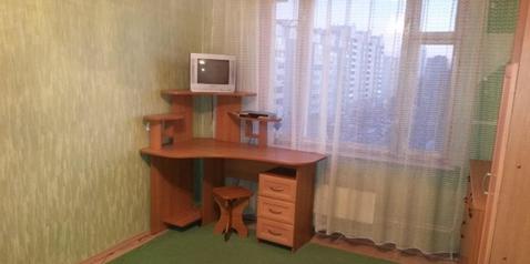 Однокомнатная квартира недорого. - Фото 4