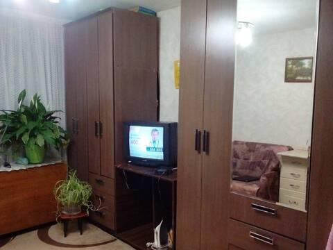 Продаю комнату=секционку по Эгерскому бульвару, д.22, 6этаж - Фото 2