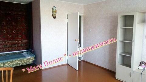 Сдается 1-комнатная квартира 35 кв.м. ул. П.Шувалова 24 на 5 этаже. - Фото 2