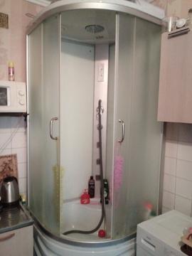 Продажа 1 комнаты в 1-комн. квартире, этаж 2 из 2 - Фото 2