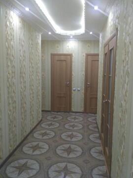 Продажа квартиры, Якутск, Дзержинского жинского - Фото 3