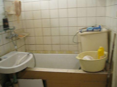 1 комнатная квартира, Балашиха, Носовихинское шоссе, 1 - Фото 5