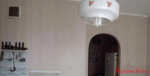 Аренда квартиры, Хабаровск, Ул. Уборевича - Фото 2