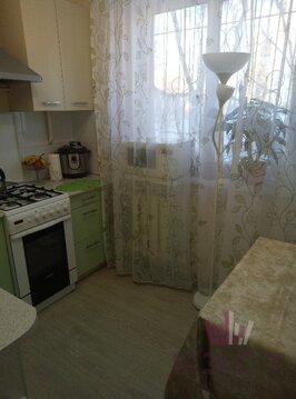 Квартира, ул. 40-летия Октября, д.82 - Фото 2