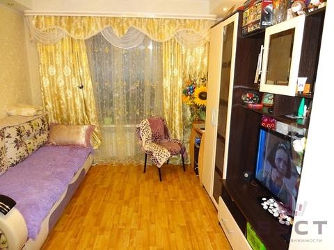 Комнаты, ул. Кировградская, д.7 - Фото 5