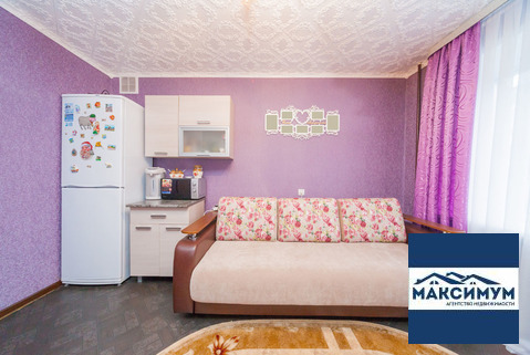 Купить комнату ул. Богдана Хмельницкого, 71а - Фото 3