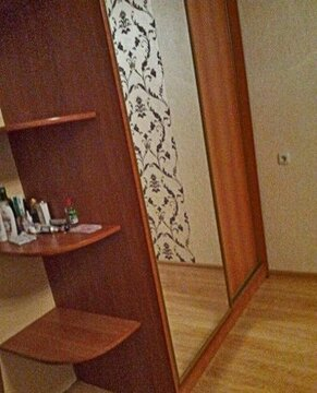 Аренда квартиры, Уфа, Ул. Блюхера - Фото 1