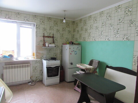 Продаю дом по ул. 3-я Береговая, 19а - Фото 3