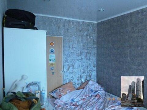 Сдам двухкомнатную квартиру . - Фото 1