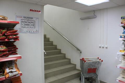 Магазин в центре Сочи вместе с арендаторами - Фото 3