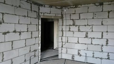 Улица Вавилова ; 1-комнатная квартира стоимостью 1920000 город . - Фото 5