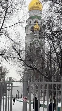 Продам 2-комнатную квартиру в г.Москве - Фото 2
