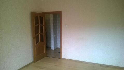 Продается 1-комнатная квартира на ул. Кибальчича - Фото 2