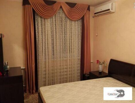 Продам 2х комнатную квартиру с дорогим ремонтом в центре г Михайловска - Фото 2