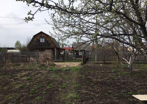 Продажа участка, Тюмень, Тополя - Фото 2