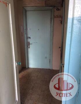 1-комнатная квартира на улице Химиков 18. - Фото 3