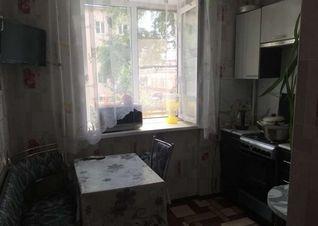 Продажа квартиры, Самара, Ул. Товарная - Фото 1