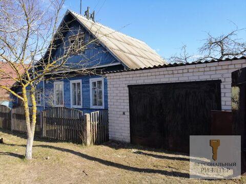 Объявление №1744280: Продажа виллы. Беларусь