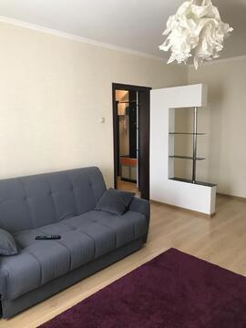 2-х комнатная квартира с хорошим ремонтом - Фото 2